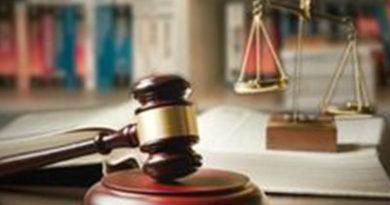 Признание недействительным договора ипотеки