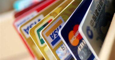 Кража средств с банковской карты