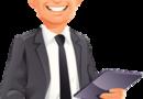 Організаційні форми адвокатського самоврядування